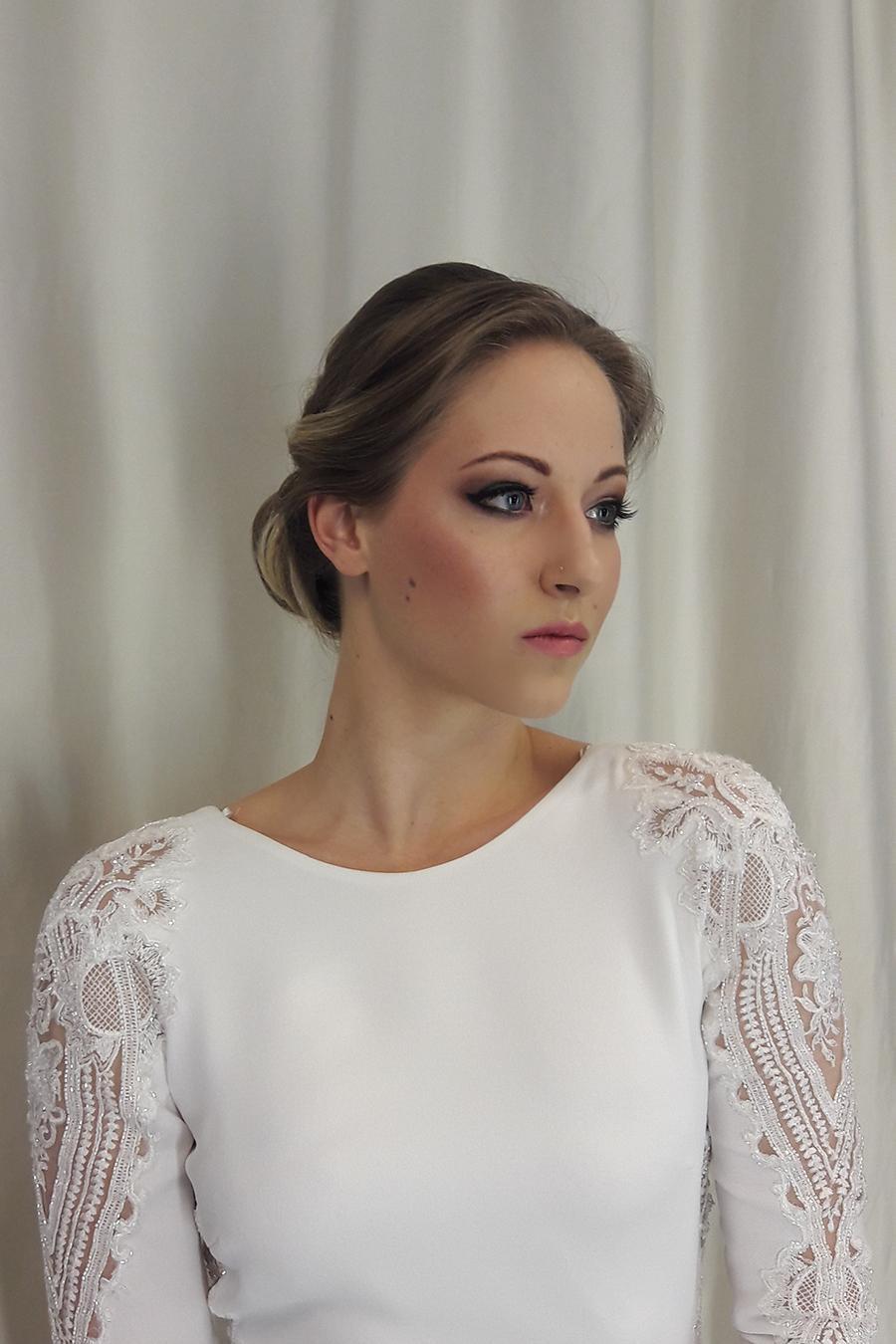 makeuperkakarink - Obrázek č. 6