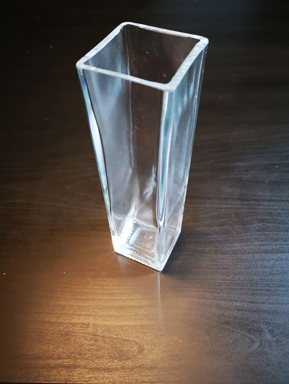 Váza - Obrázek č. 1