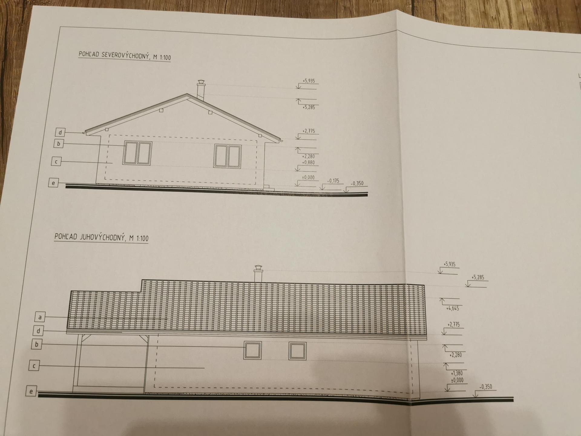Staviame RD 2021 - Obrázok č. 27