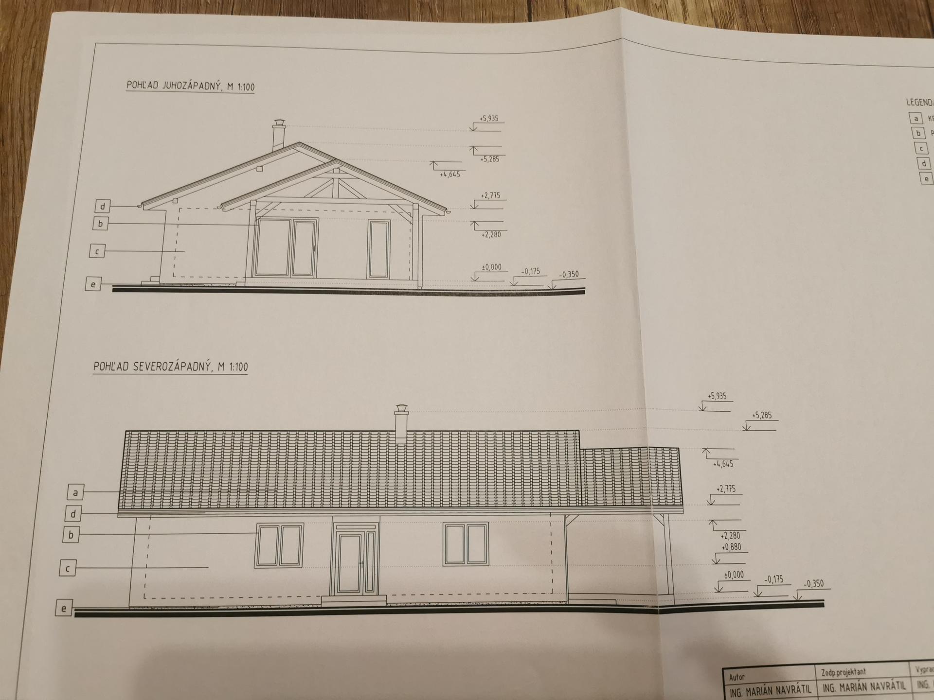 Staviame RD 2021 - Obrázok č. 26