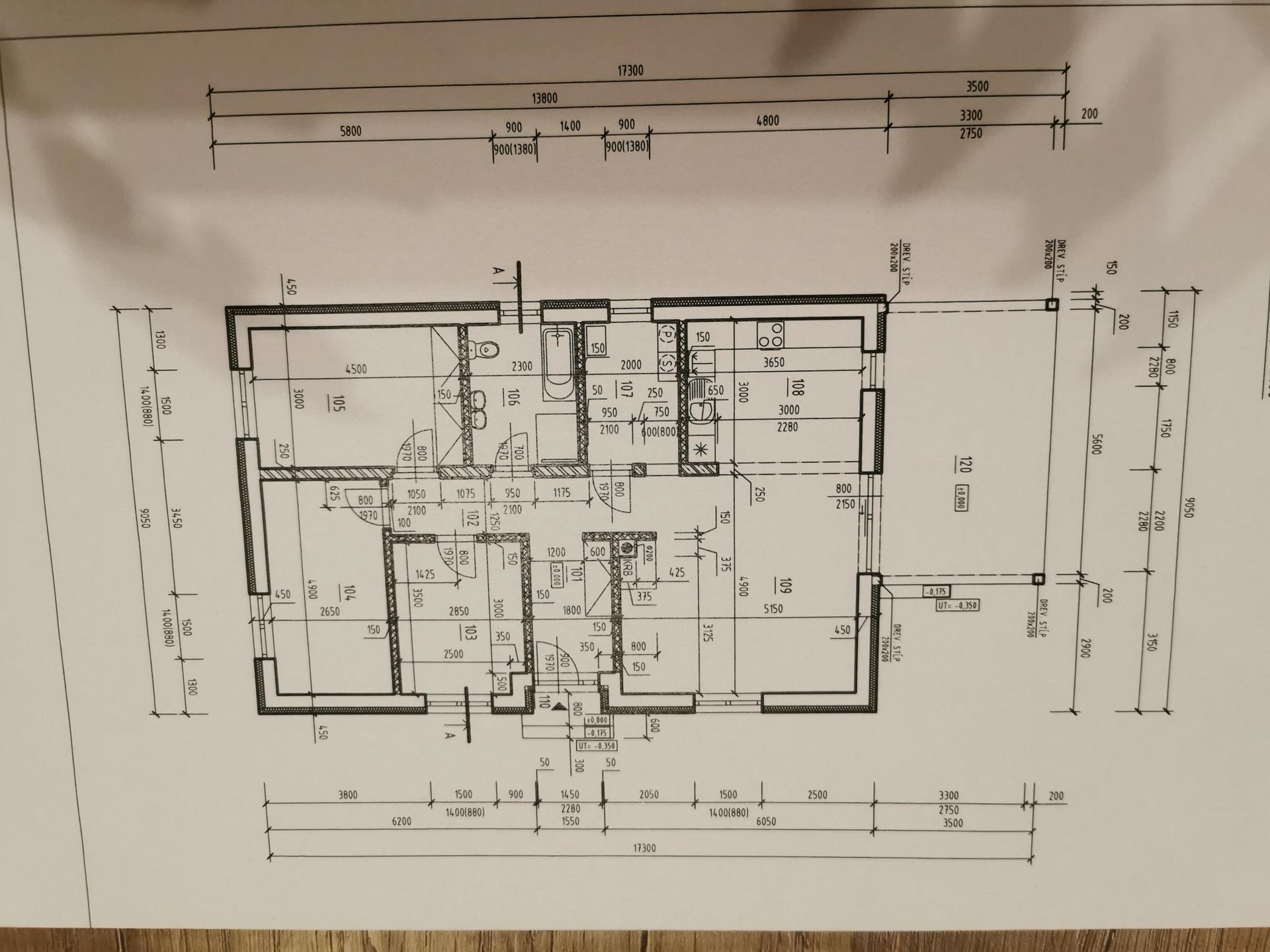 Staviame RD 2021 - Obrázok č. 28