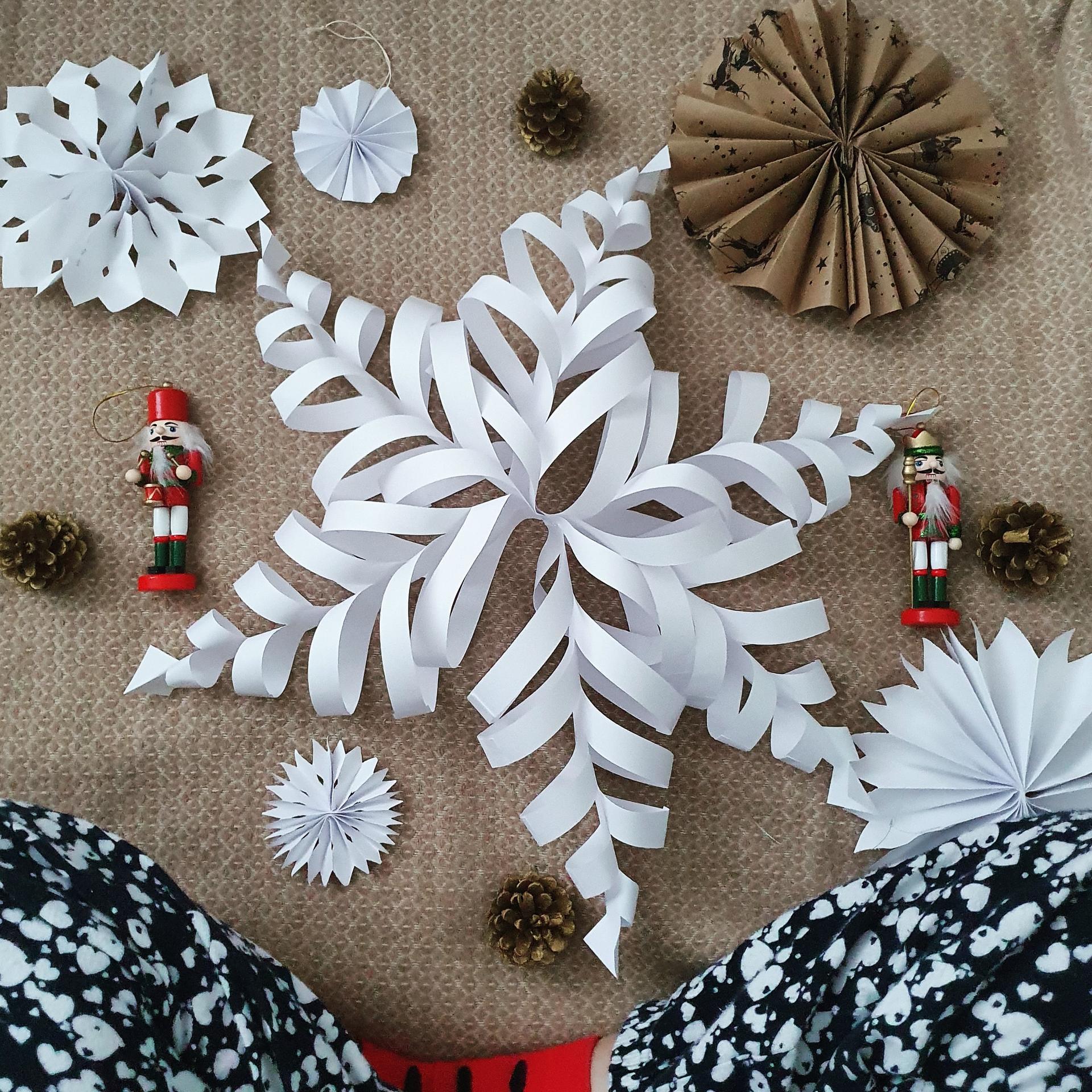 Vianočné dekorácie/Vianočná inšpirácia - Obrázok č. 30