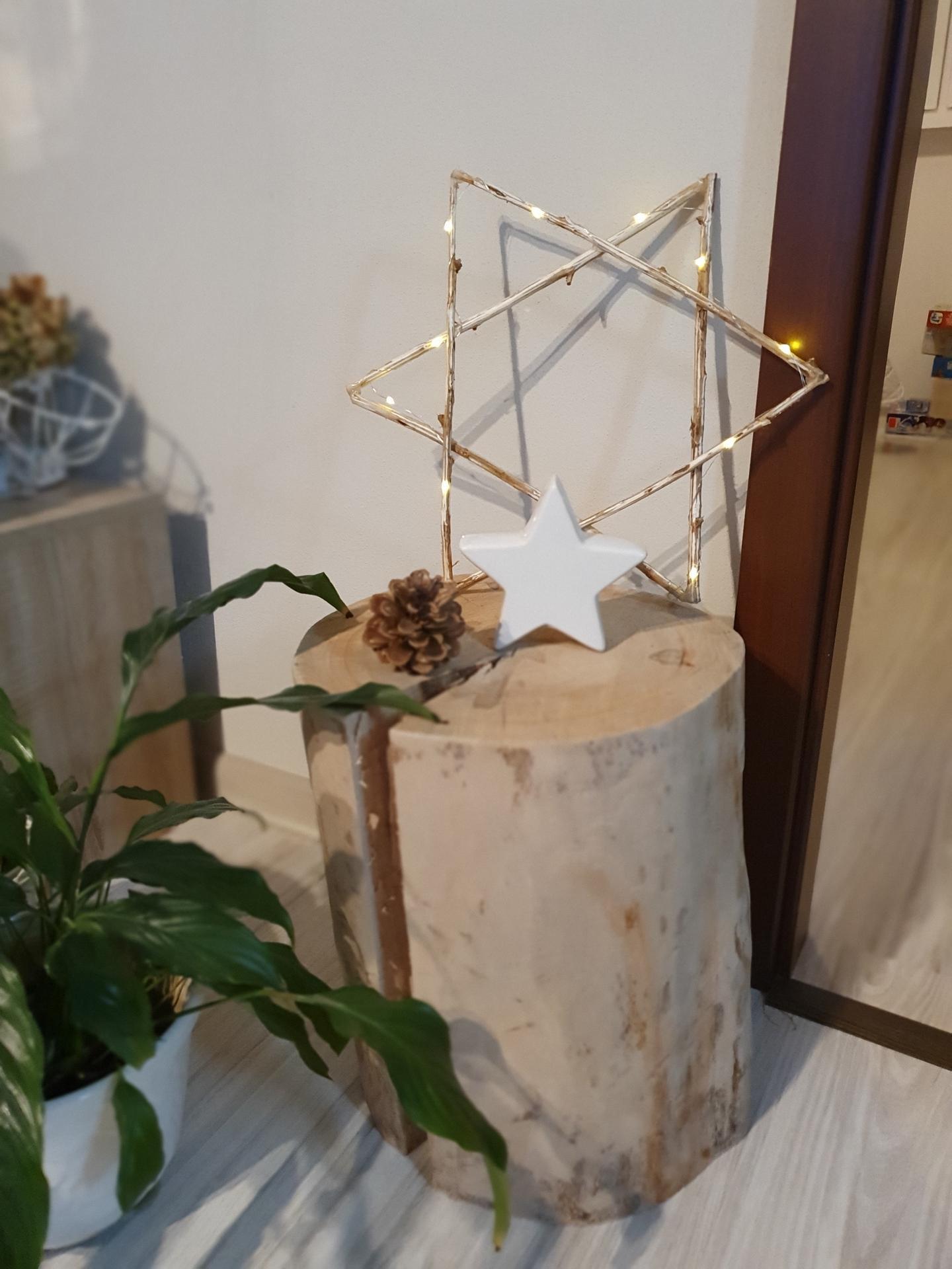 Vianočné dekorácie/Vianočná inšpirácia - Obrázok č. 29