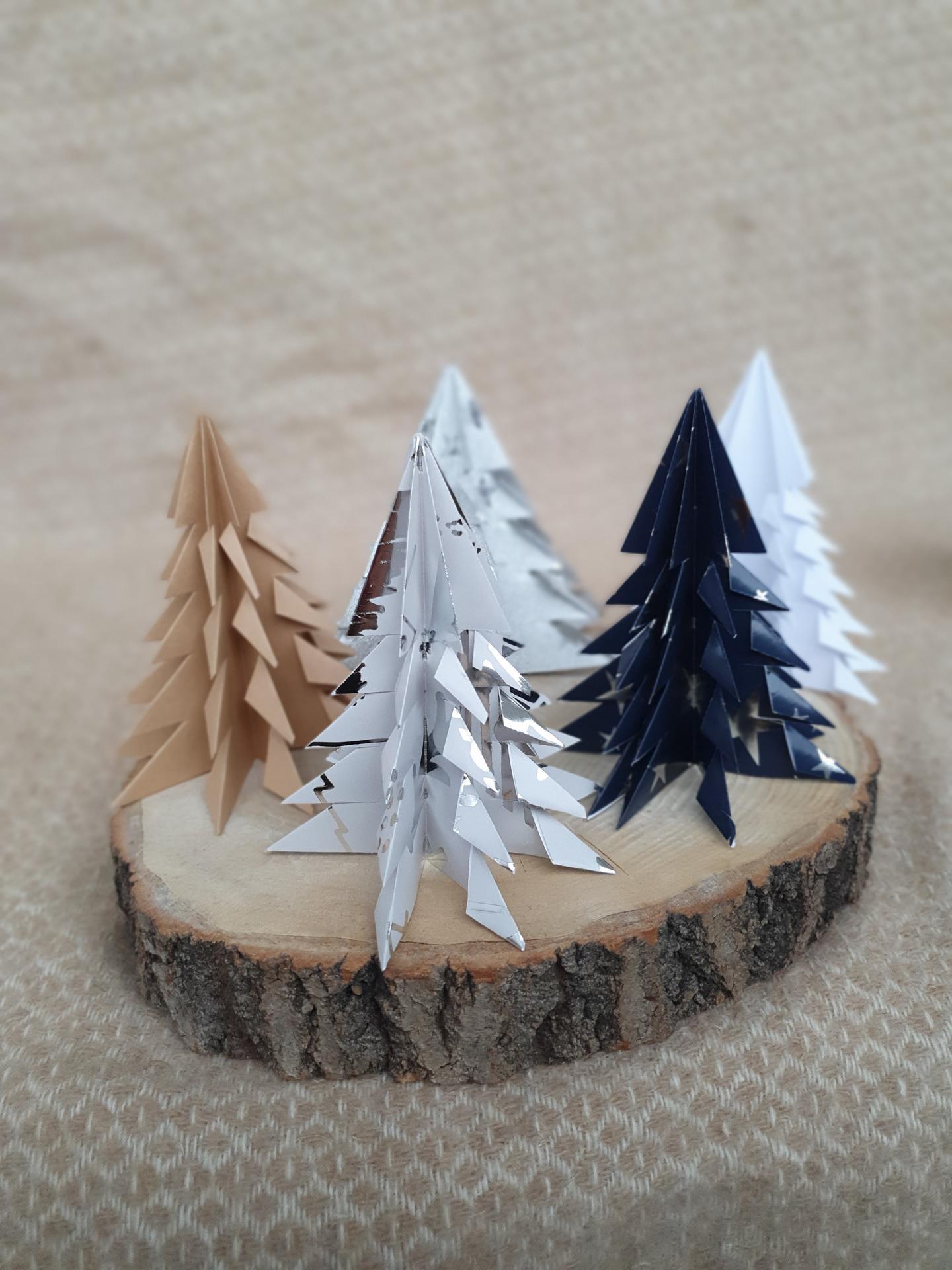 Vianočné dekorácie/Vianočná inšpirácia - Obrázok č. 31