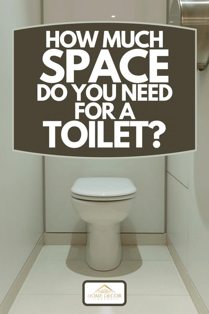 Aká je preferovaná hĺbka miestnosti pre toaletu ak je otvaranie von? Je 110cm ok alebo by to malo byť viac? A v pripade otvarania dnu by to malo byt asi koľko? - Obrázok č. 1
