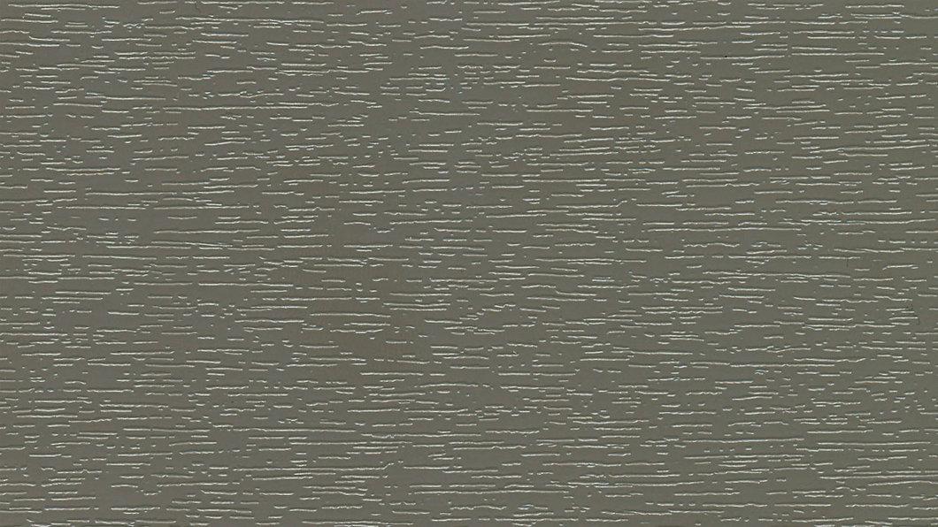 Máte niekto prosím okná vo farbe quarzgrau alebo basaltgrau? - Obrázok č. 2