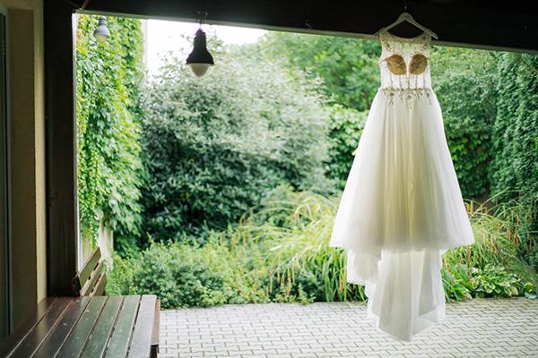 Svatba Dolce Villa - Obrázek č. 4