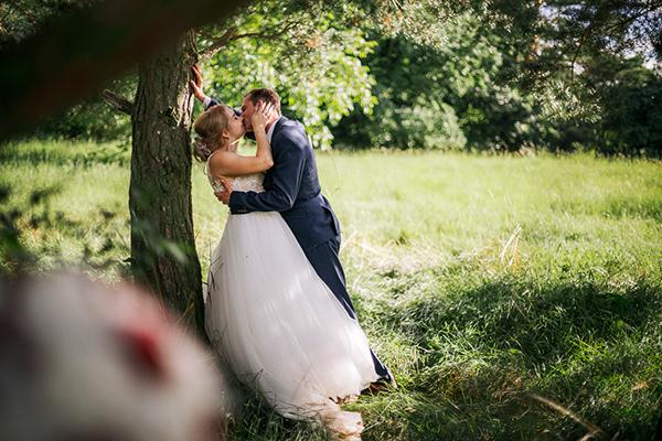 Svatba Dolce Villa - Obrázek č. 8