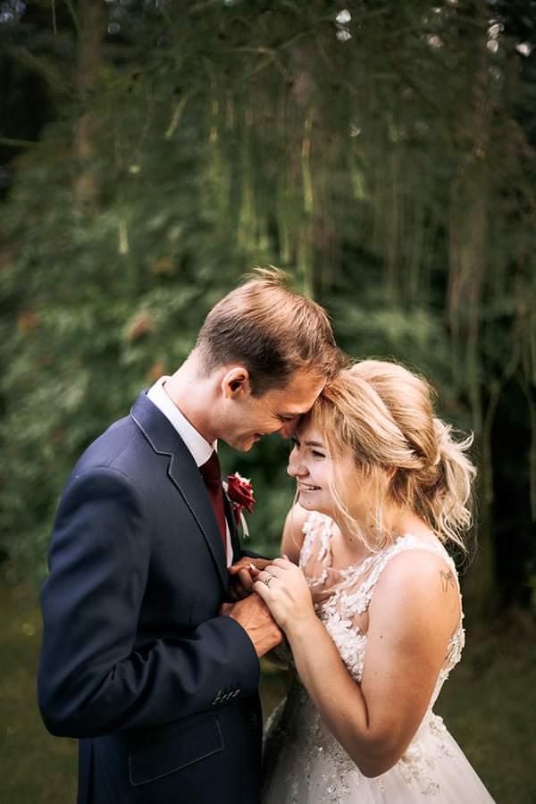 Svatba Dolce Villa - Obrázek č. 10
