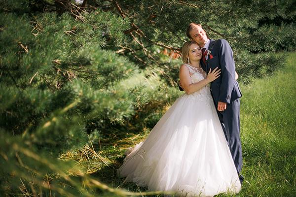 Svatba Dolce Villa - Obrázek č. 17