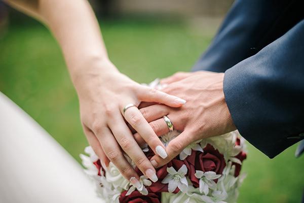 Svatba Dolce Villa - Obrázek č. 24
