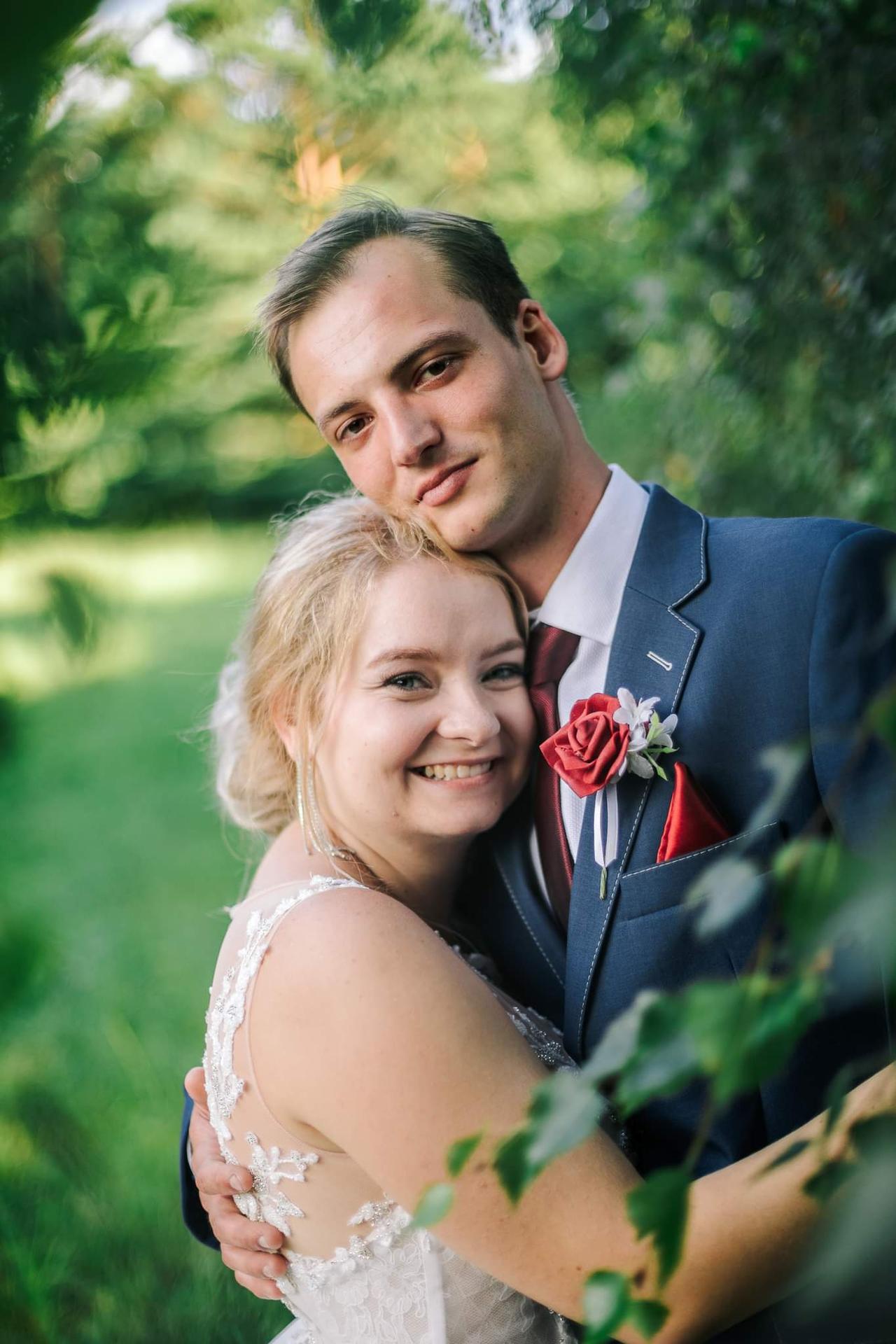 Svatba Dolce Villa - Obrázek č. 20