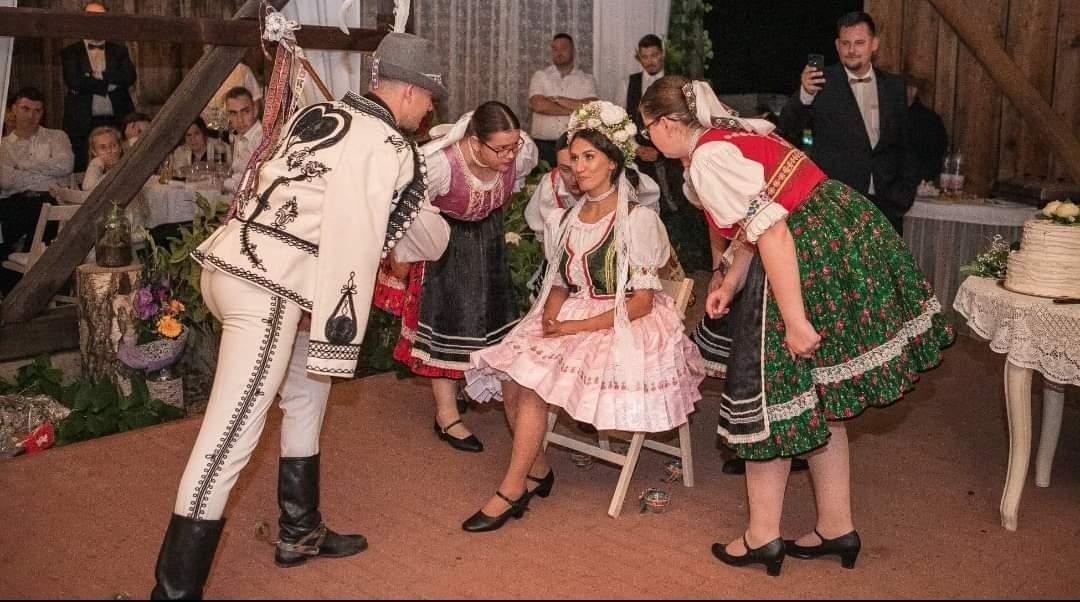 Čepenie - Vranov nad Topľou, Humenne, Prešov Michalovce - Obrázok č. 1