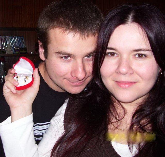 A&L 16.05.2009 - Vianoce 2008