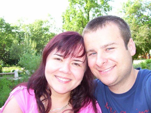 A&L 16.05.2009 - Svadobná cesta bola perfektná