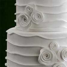 a detail z našej torty :P