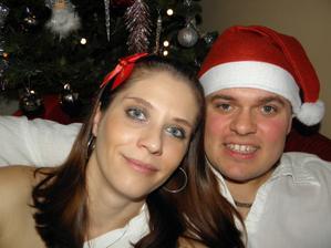 Nase Vianoce 2011 :)