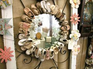 Zrkadielko, zrkadielko, kto je najkrajsi? :))