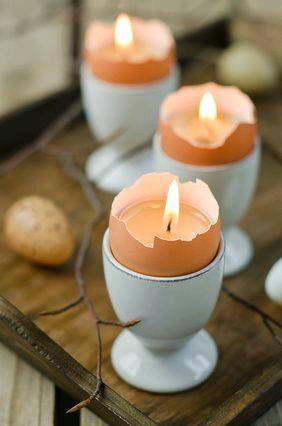 🐣 Easter time 🐤🌷🌼 - Obrázok č. 1