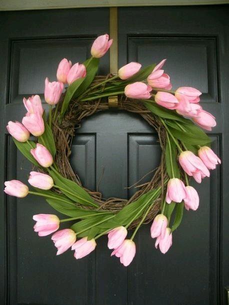 🐣 Easter time 🐤🌷🌼 - Obrázok č. 2
