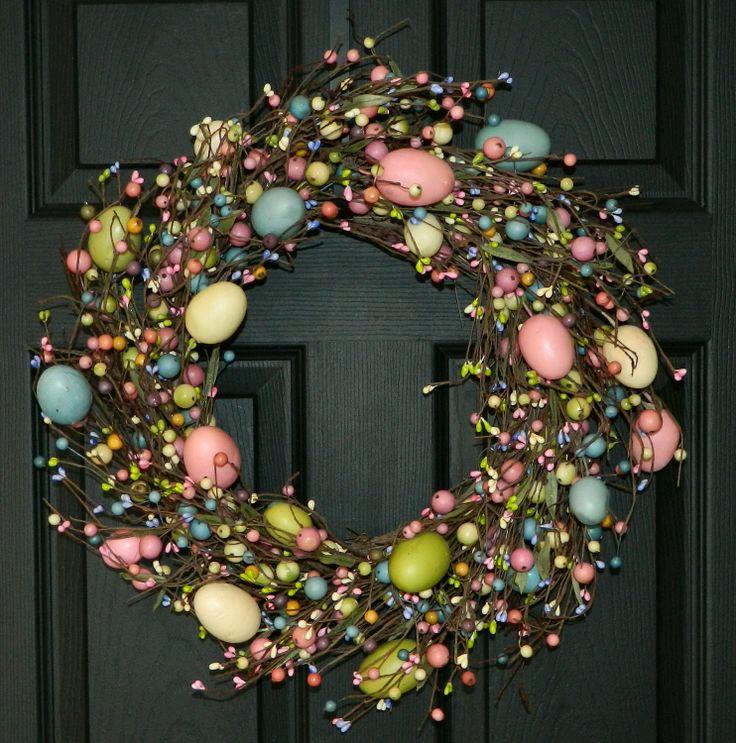🐣 Easter time 🐤🌷🌼 - Obrázok č. 3