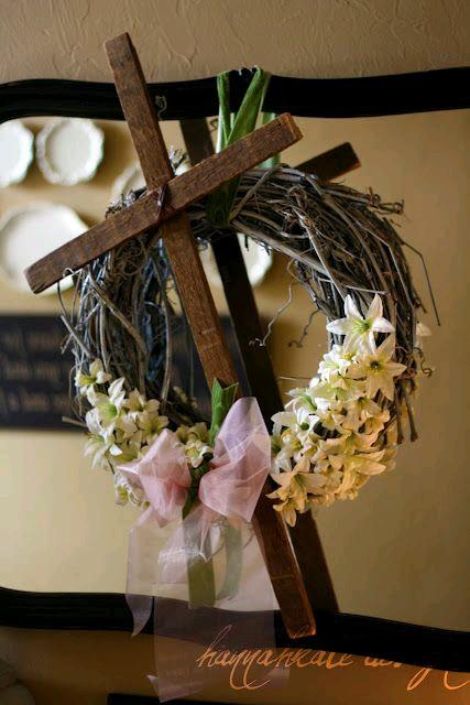 🐣 Easter time 🐤🌷🌼 - Obrázok č. 5