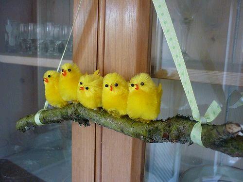 🐣 Easter time 🐤🌷🌼 - Obrázok č. 6
