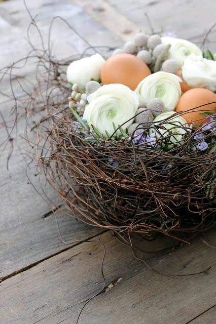 🐣 Easter time 🐤🌷🌼 - Obrázok č. 12