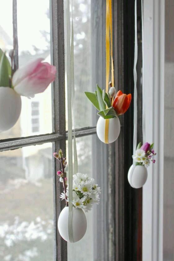 🐣 Easter time 🐤🌷🌼 - Obrázok č. 20