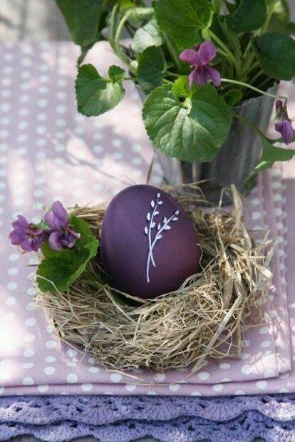 🐣 Easter time 🐤🌷🌼 - Obrázok č. 25