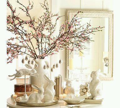 🐣 Easter time 🐤🌷🌼 - Obrázok č. 27