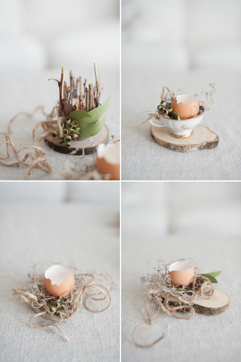 🐣 Easter time 🐤🌷🌼 - Obrázok č. 30