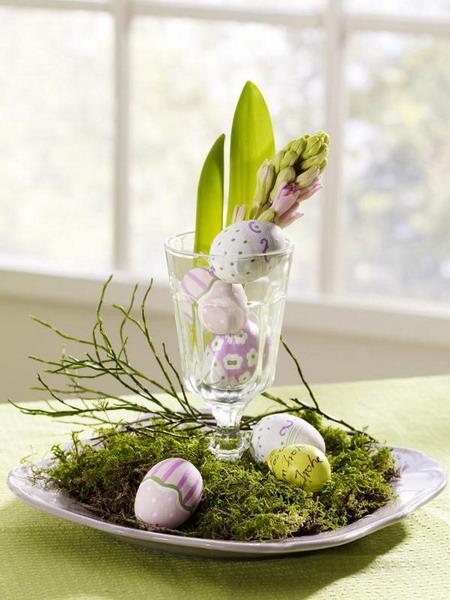🐣 Easter time 🐤🌷🌼 - Obrázok č. 32