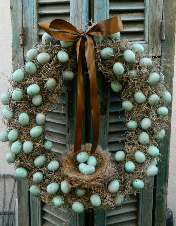 🐣 Easter time 🐤🌷🌼 - Obrázok č. 33
