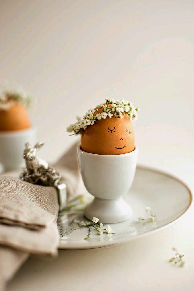 🐣 Easter time 🐤🌷🌼 - Obrázok č. 35