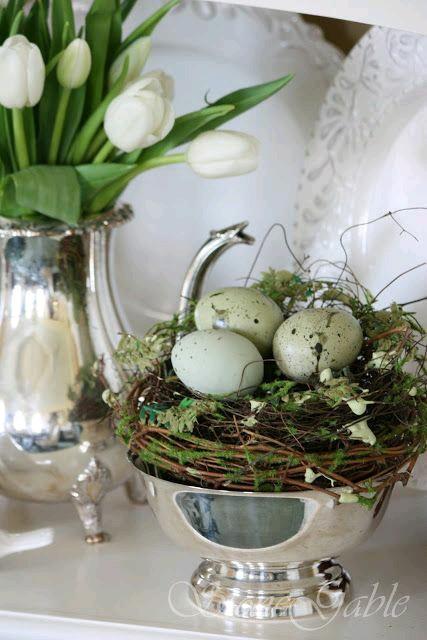 🐣 Easter time 🐤🌷🌼 - Obrázok č. 38