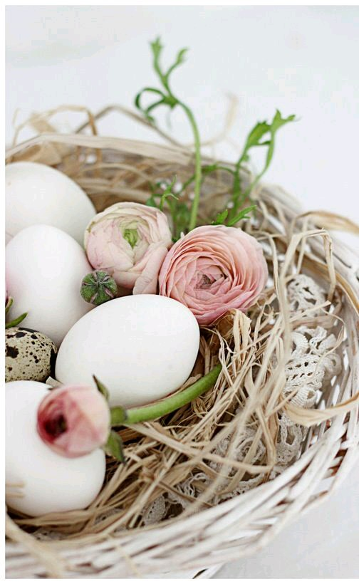 🐣 Easter time 🐤🌷🌼 - Obrázok č. 40