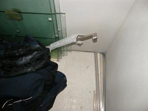 sprchové kúty dorazili.11.8.2011