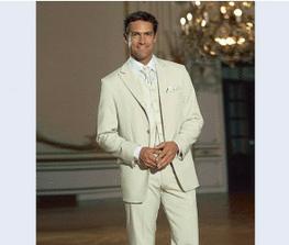 zenichov oblek