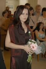 svědkyně-moje sestra