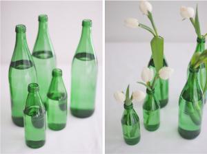 skleničky:-)-), pomalu úchylka na to sklo