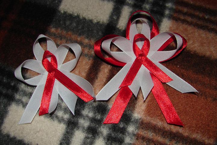 Maťka a Romanko, ľúbime sa, berieme sa 11.6.2011 - Obrázok č. 67