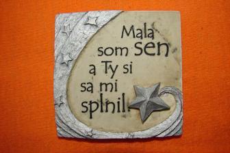 toto je darcek pre mojho draheho k 8.vyrociu :-)