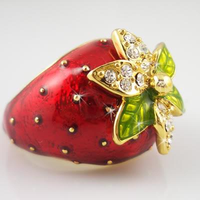 Uz mam.-))) - prsten-len tak