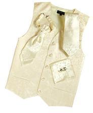 tuto vestu k obleku otto berg-super ceny.-)))