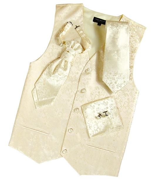 Uz mam.-))) - tuto vestu k obleku otto berg-super ceny.-)))