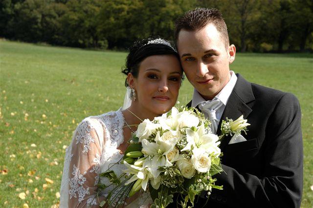 Veronika Totková{{_AND_}}Marek Fajnor - Obrázok č. 24
