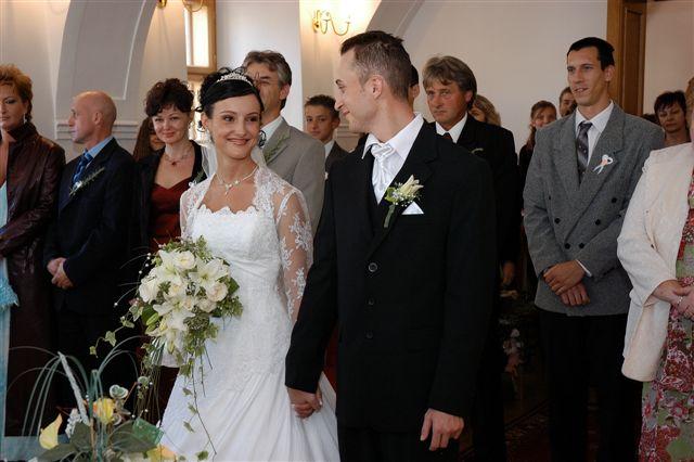 Veronika Totková{{_AND_}}Marek Fajnor - Obrázok č. 29