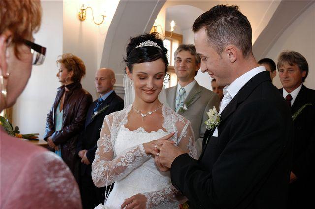 Veronika Totková{{_AND_}}Marek Fajnor - Obrázok č. 30