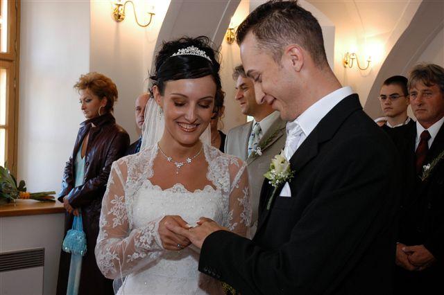 Veronika Totková{{_AND_}}Marek Fajnor - Obrázok č. 31